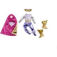 Lottie Doll Super Lottie Outfit Set