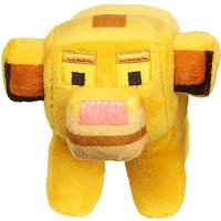 Disney Crossy Road Soft Toy Collectibles - Simba
