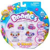 Beado Theme Pack -Tea for Two