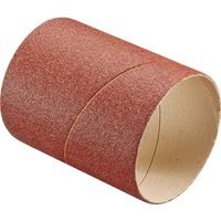 Bosch SH 60 Sanding Sleeve for PRR 250 ES Sanding Roller 240g Pack of 3