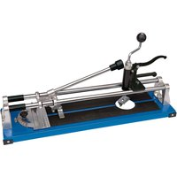 Draper 3 In 1 Tile Cutter