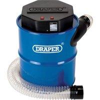 Draper DE2490 Dust Extractor 240v