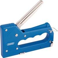 Draper STO/1 Lightduty Staple Gun