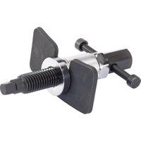 Draper Expert Brake Caliper Wind Back Tool for Right Hand Threads