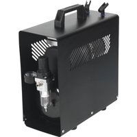 Sealey AB9001 Air Compressor 3 Litre 240v