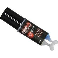 Bondloc B2060B 60 Second General Purpose Epoxy Resin Adhesive 28ml