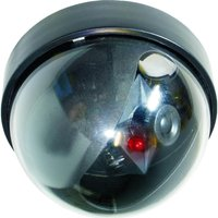 Byron Dummy Dome Security Camera