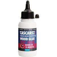 Polyvine Polyten Fast Grab Wood Adhesive 125ml