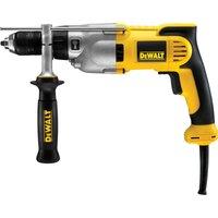 DeWalt DWD524KS Hammer Drill 110v
