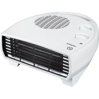 Dimplex DXFF30TSN Electric Fan Heater 3000W 240v