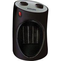 Dimplex Upright Ceramic Fan Heater 2000W 240v