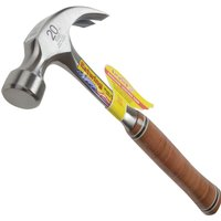 Estwing Curved Claw Hammer 560g
