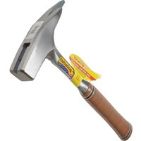 Estwing Magnetic Roofers Pick Hammer 625g