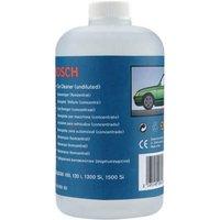Bosch Car Cleaner Detergent for Pressure Washers 500ml