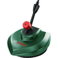 Bosch Deluxe Patio Cleaner for AQT Pressure Washers