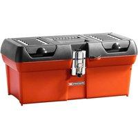 Facom Professional Tool Box 400mm