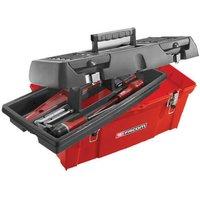 Facom Professional Tool Box 600mm