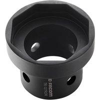 Facom Hub Nut Socket 126mm for R.O.R Trailers