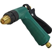 Faithfull Zinc Body Garden Hand Spray Gun