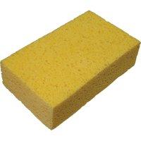 Faithfull Cellulose Sponge