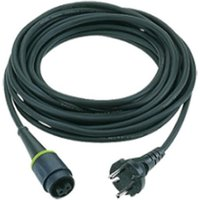 Festool Replacement Plug It Cable 110v