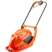 Flymo HOVER VAC 280 Hover Lawnmower 280mm 240v