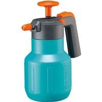 Gardena Comfort Water Pressure Sprayer 1.25l