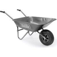 Handy THWB Wheelbarrow 65l