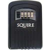 Henry Squire Combination Key Safe