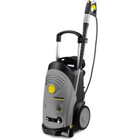 Karcher HD 7/11-4 M PLUS Professional Pressure Washer 130 Bar 240v