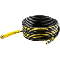 Karcher Pipe & Drain Cleaning Kit for K2 - K7 Pressure Washers 7.5m