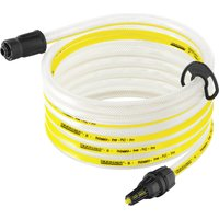 Karcher Water Suction Hose & Filter For K Series Pressure Washers 3m