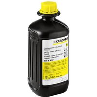 Karcher RM 81 Vehicle Cleaning Detergent for Pressure Washers 2.5l