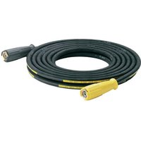 Karcher High Pressure Extension Hose for HD, HDS & XPERT Pressure Washers 15m