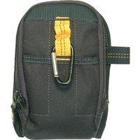 Kunys 9 Pocket Tool Pouch