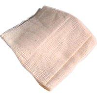 Liberon Tack Cloth Pack of 3