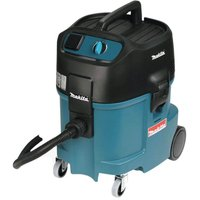 Makita 447L Wet & Dry Dust Extractor 240v