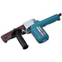 Makita 9031 30mm Belt Sander 110v