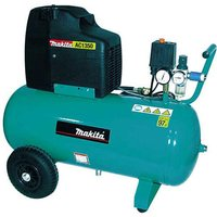 Makita AC1350 50L Air Compressor 110v