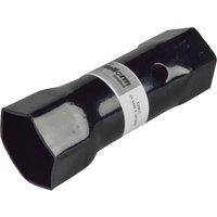 Melco Box Spanner Metric 55mm x 60mm