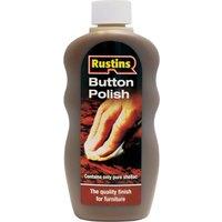 Rustins Button Polish 300ml