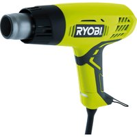 Ryobi EHG2000 Hot Air Heat Gun 240v