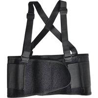 Scan Back Support Belt