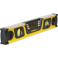 Stanley FatMax Digital Spirit Level 24 / 60cm