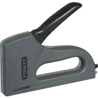 Stanley TR40 Light Duty Staple Gun