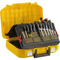Stanley FatMax Technicians Reinforced Fibreglass Tool Case 500mm