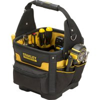Stanley FatMax Technicians Tool Bag