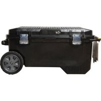 Stanley FatMax Pro Plastic Rolling Tool Chest