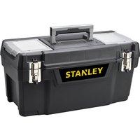 Stanley Plastic Tool Box 500mm