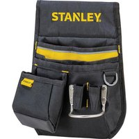 Stanley Multi Pocket Padded Tool Pouch